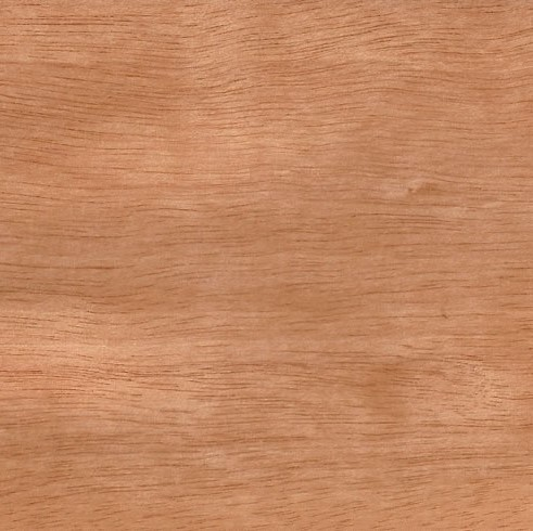 Enchapado  Mdf 18mm Cedrillo (*)