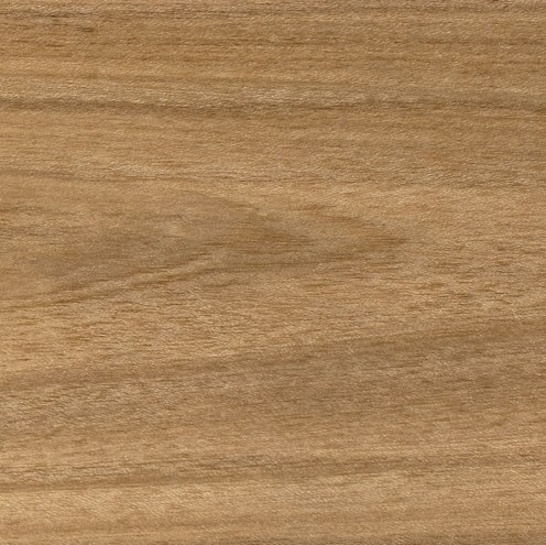 Enchapado  Mdf 18mm Peteriby Natural (*)